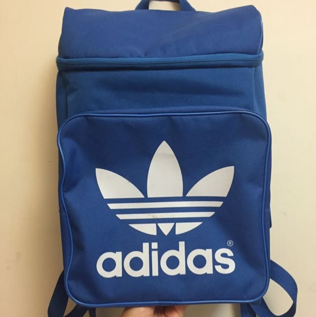 Adidas Backpack 後背包