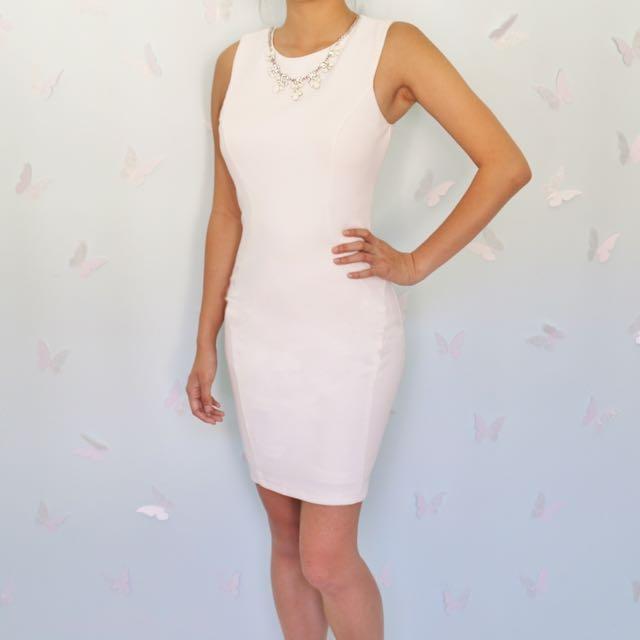BNWT Forever 21 Dress Size 6