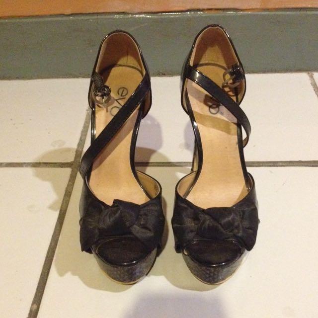 Evb Shoes