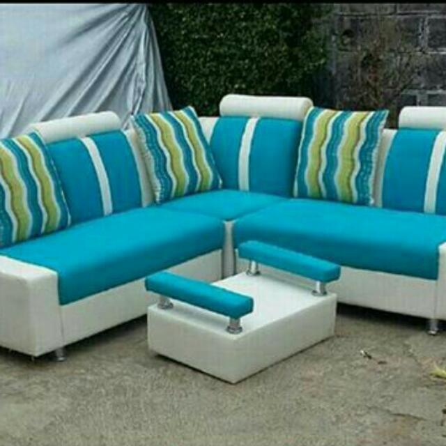 950 Koleksi Gambar Warna Kursi Sofa HD Terbaik
