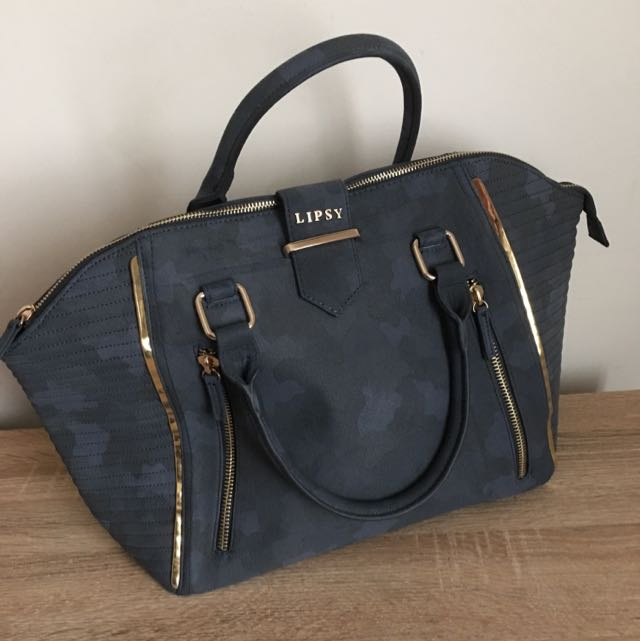 Lipsy Handbag , Brand New Never Used Without Tags
