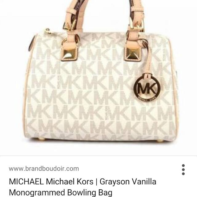 Looking For This Bag