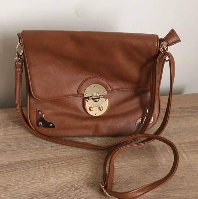 Temt Bag, Brand New Never Used