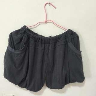 【二手】短褲