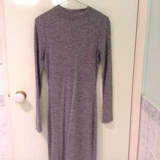 [pending] Valley girl dress