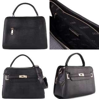PALOMINO bags