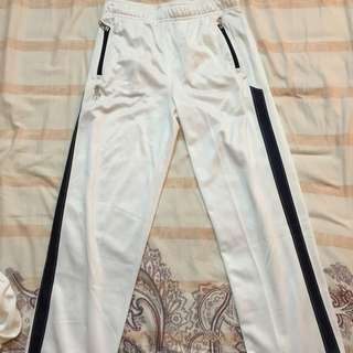 Ralph Lauren Track Pants Kids XL( 29 Waist)