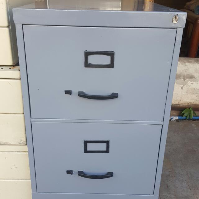 2 Or 3 Or 4 Layers Filing Cabinets