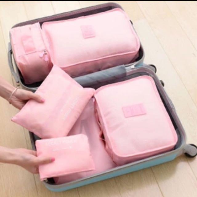 旅行收納帶 行李收納 旅行