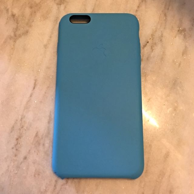 Apple Iphone 6+ Cover