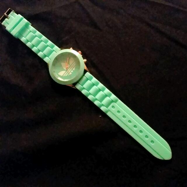 Brand New Watch Addidas