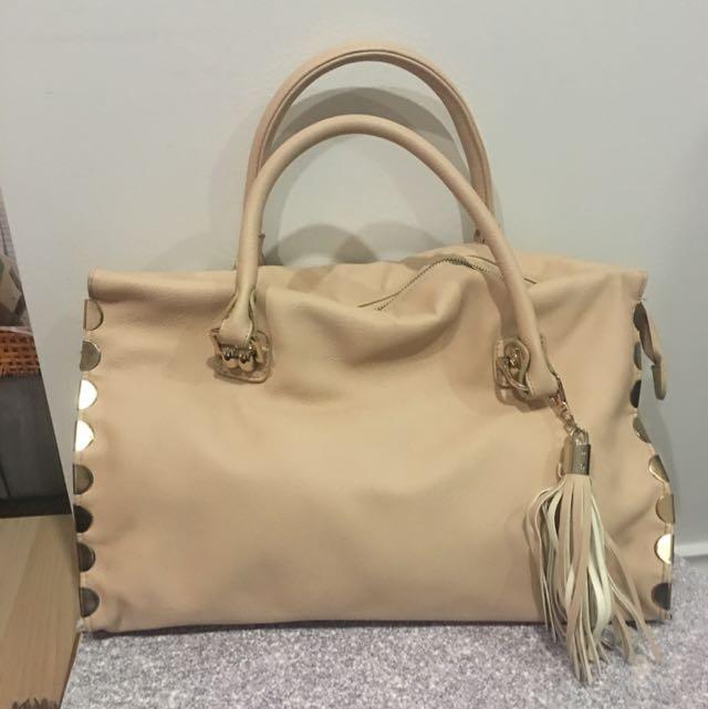 Forever New Handbag