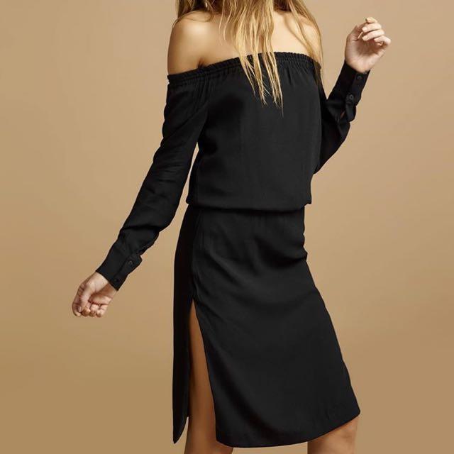 HIRING: Kookai Dress
