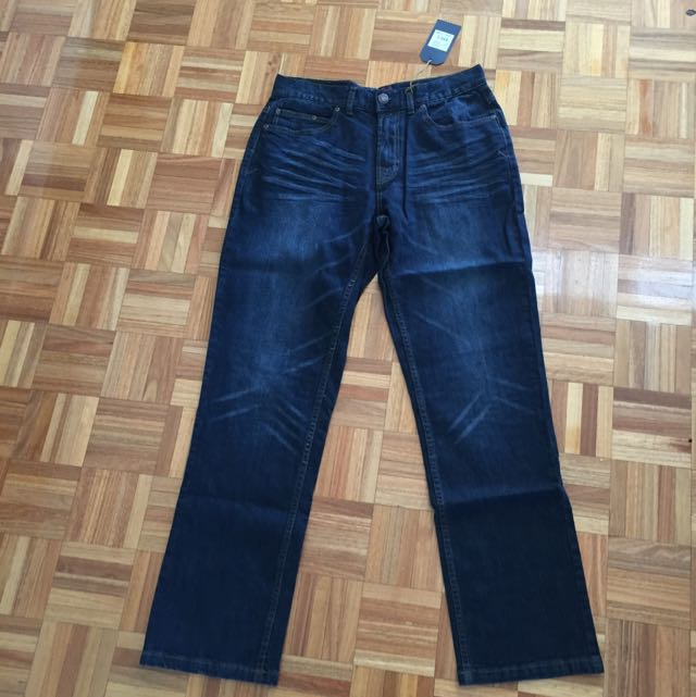 Lonsdale Jeans