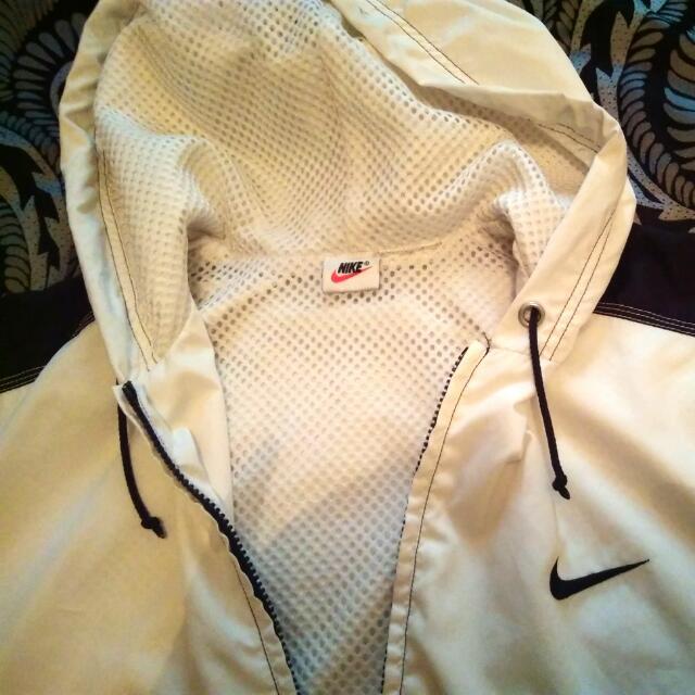 Nike Jacket Boy Or Girl