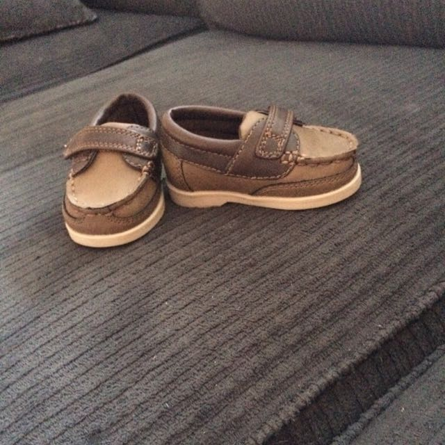shoes size 1 for baby
