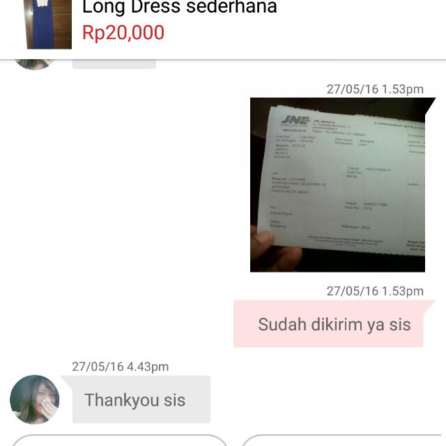 Trusted 2😊