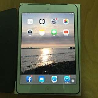iPad Mini 1 3G 64g