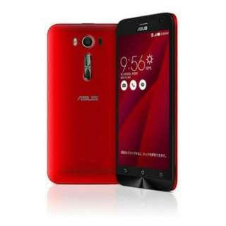 ASUS ZenFone 2 Laser ZE500KL 手機