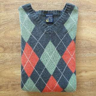 Nautica Knitwear Sweater