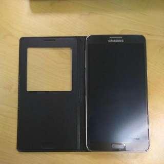 Samsung Galaxy Note 3 (N9005) 32gb