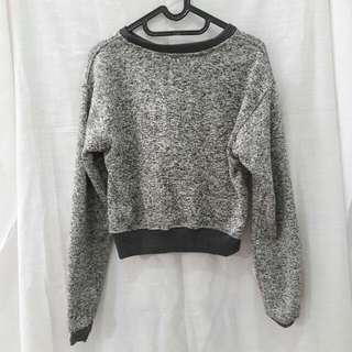 Sweater Good Condition