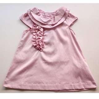 ZARA SS Dress