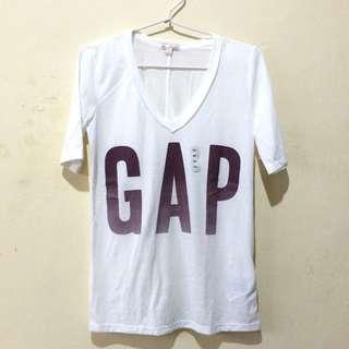 GAP White Top