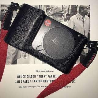 Leica T Body(Black)
