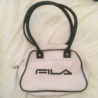 Fila Mini Bag