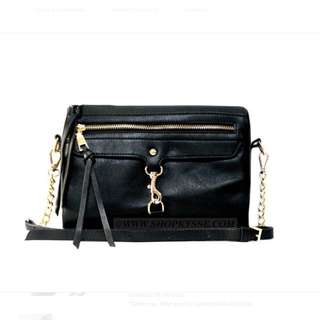 Shopkysse Minkoff Bag