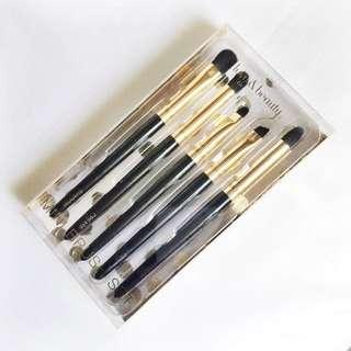 Mini Brush Set Forever 21