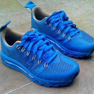 Nike Air NSW
