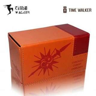 Timewalker House Martell Deck Box (BNIS)