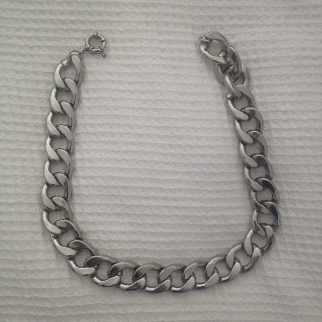 Bardot Necklace