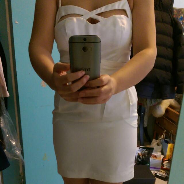 Cooper street Dress