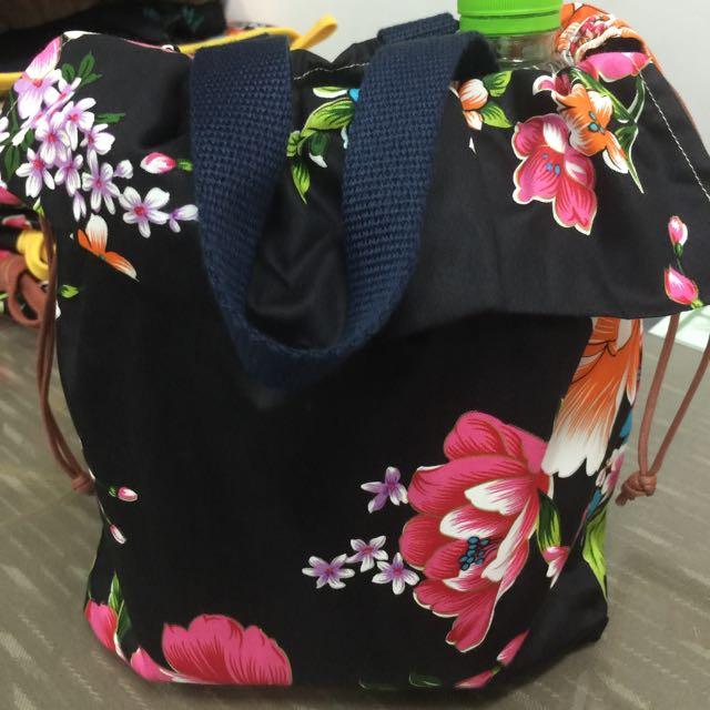 High Quality Cute Hand Bag