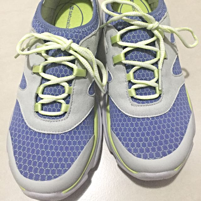 Naturalizer Comfy Shoes