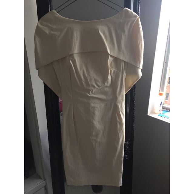 Vesper Dress Size 12