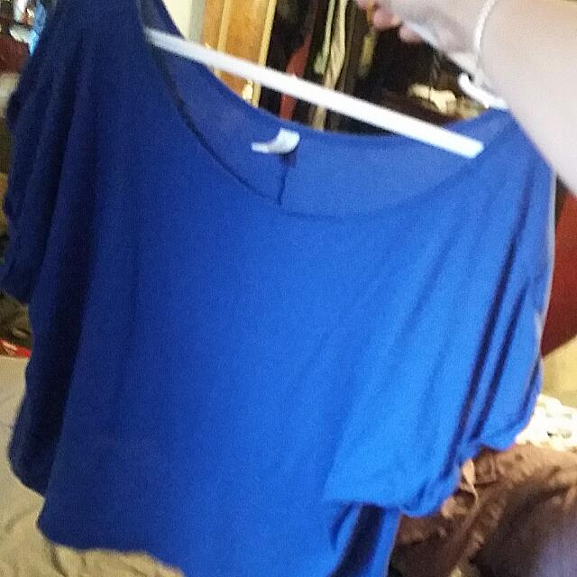 Victoria's Secret T-Shirt