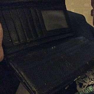 Preloved Oroton purse