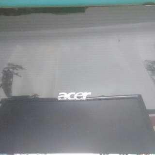 Acer Aspire 5553G (配有獨顯晶片5650)
