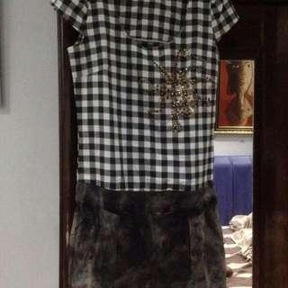 New Mini Dress Kotak2