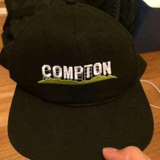 Compton SnapBack