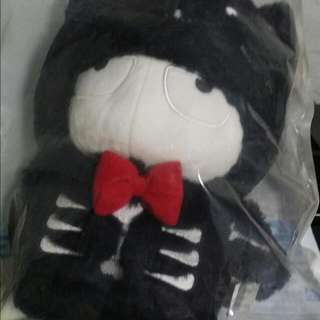 Brand New In Package Limited Edition Xiaomi Plush Toy