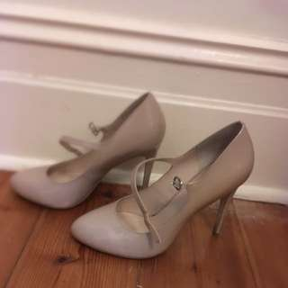 Formal (prom) Shoes