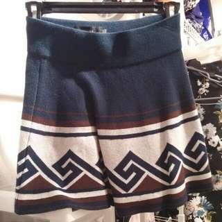Xxs Aritzia Skirt