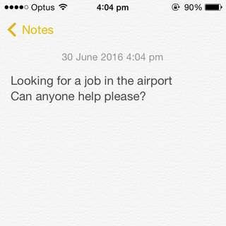 Help Please!!!