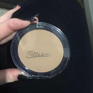 Starlet Pressed Powder