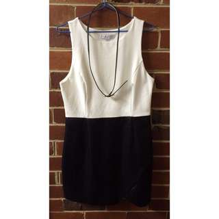 Forever New Dress Size 14 (BNWT)
